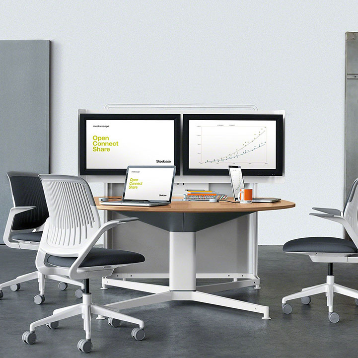 Inspiration Office Products Desks and Tables