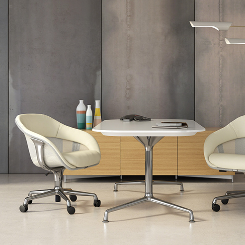 Inspiration Office Products Seating Gallery Image
